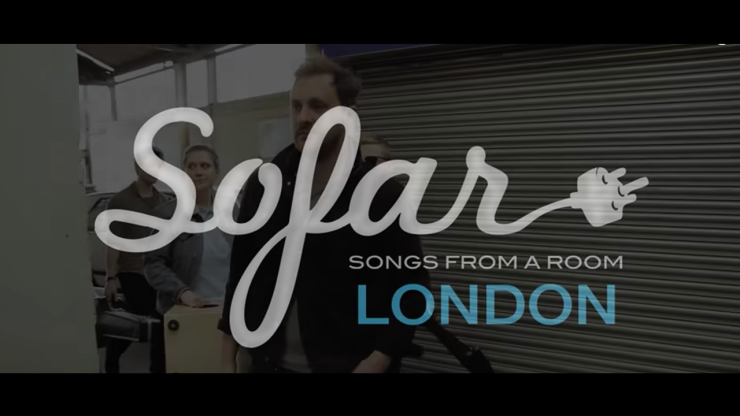 sofar_london