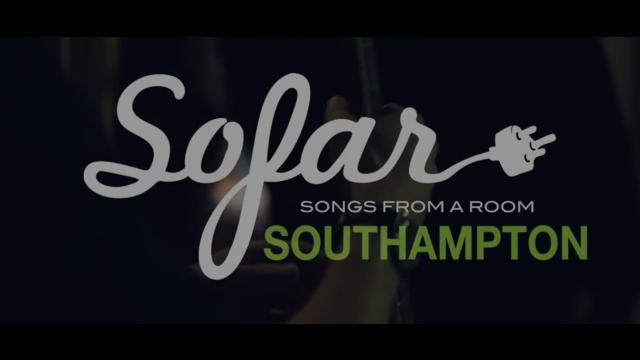 sofar_southampton