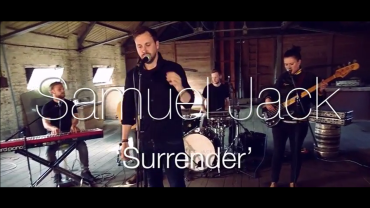 WEBSITE-VIDEO-THUMB_surrenderLIVE