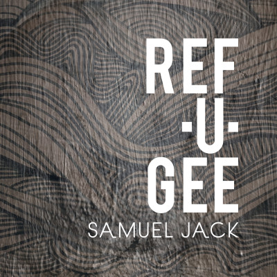 Refugee_CoverArt