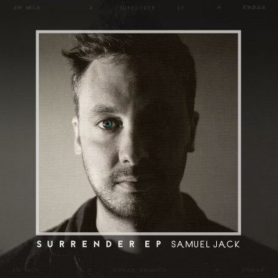 Samuel-Jack_Surrender_3
