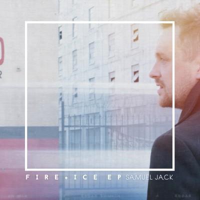 FIREandICE_SamuelJack